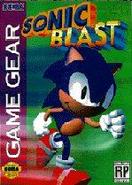 SonicBlastProtoBox
