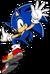 Sonic Art 7