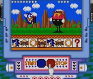 Sonic Gameworld gameplay 54