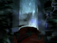 Sonic Heroes cutscene 168
