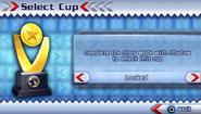 Sonic Rivals 2 menu 09