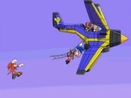 Sonic X ep 3 1701 66