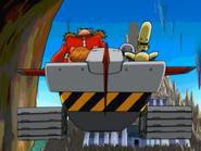 Sonic X ep 48 074