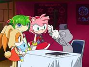 Sonic X ep 69 110