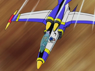Sonic X ep 72 038