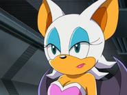 Sonic X ep 73 128