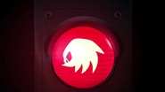 TSR Knuckles Light