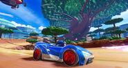 Team Sonic Racing - 2 1528195201