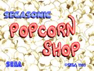 Title-Screen-SegaSonic-Popcorn-Shop