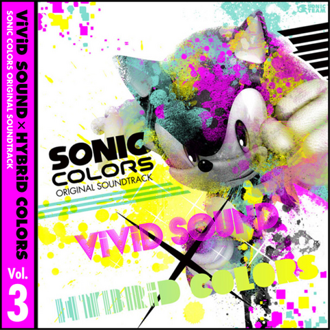 File:Vivid Sound × Hybrid Colors Volume 3.png