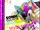 Vivid Sound × Hybrid Colors Volume 3.png