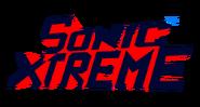X-Treme Logo 4