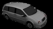 Car 06 1