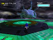 Chaos 6 DC Sonic 4