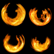 Efchsnsyh1damagefire1