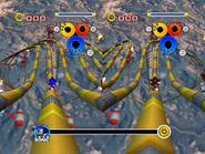 Egg Fleet-0