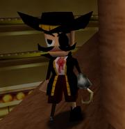 Egg Pirate 3
