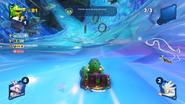 Frozen Junkyard 075