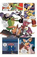 IDW 32 preview 3