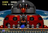 Kyodai Eggman Robo 09