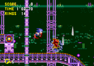 MetalSonicSSGF2