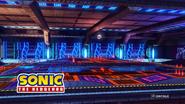 Neon Docks 01