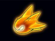 Orange Rocket koncept