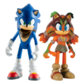 Product-sonic-6