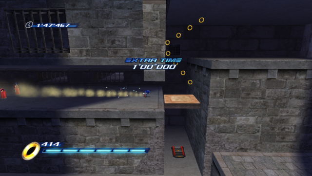 File:Rooftop Run - Day - Time Attack! Race for the goal! - Screenshot 1.png