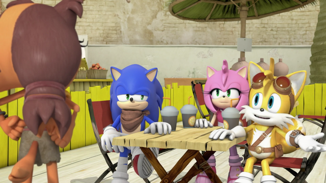 File:S2E03 Sonic Amy and Tails 2.png