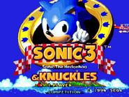 S3k title