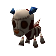 SA2SkeletonDog