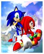 SA Sonic promo 3