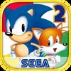 SEGAForever - Sonic 2 - Icon 1511168864
