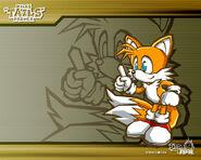 Sb tails 1280x1024