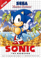 Thumbnail for version as of 13:19, November 1, 2015