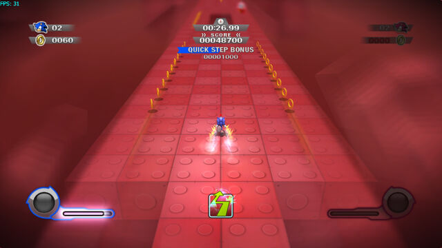 File:Sonic Colors Game Land (42).jpg