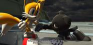 Sonic Forces cutscene 324