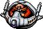 Spinball eggmobile