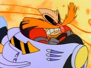Super Special Sonic Search Smash Squad Ep 236