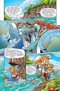 Tailsadventure3page5