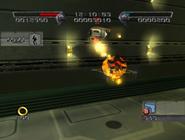 The Doom 39