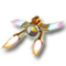Transbadge5
