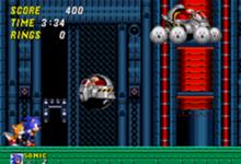 220px-Sonic2MetropolisBoss (1)