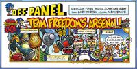 Archie240OffPanelHD