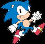 CSG Sonic 025