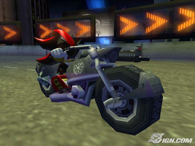 File:GUN Motorcycle.jpg