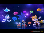 Gamekult-Sonic-Colours-Screenshots-1