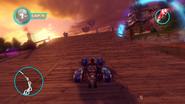 Rogues Landing 39