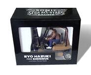 SSASR Ryo Figurine